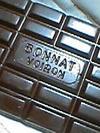 bonnat2
