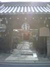 Photo_410